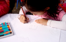 Children's Drawing Competition