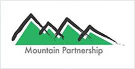 Mountain Partnership