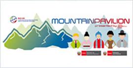 12_MountainPavilion.jpg