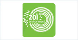 Zoi? Environment Network