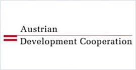Austrian Developement Cooperation
