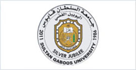 Sultan Qaboos University (SQU)