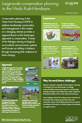 Biodiversity conservation strategy in bangladesh