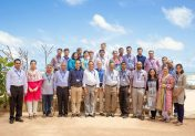 Nurturing Evidence-based Solutions for a Sustainable Future in South Asia