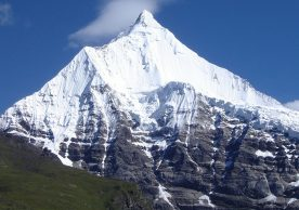 About Resilient Mountain Solutions