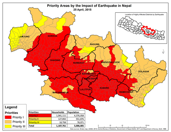 Nepal earthquake 2015 update gumiabroncs Choice Image