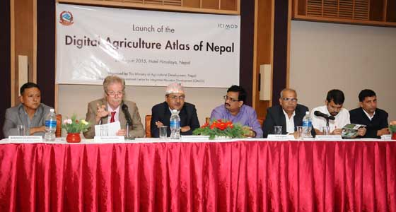 launch_of_digital_agriculture_atlas_of_Nepal.jpg