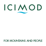 ICIMOD THREE DECADES FOR MOUNTAINS AND PEOPLE