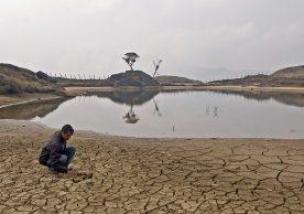 KDKH TWG Drought