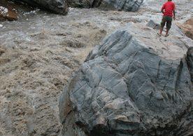 KDKH TWG Floods