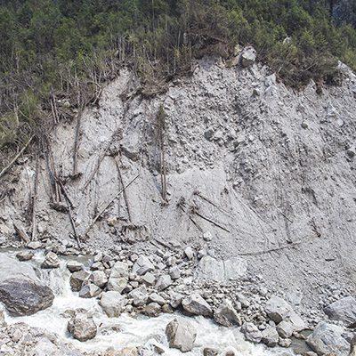 KDKH Landslides