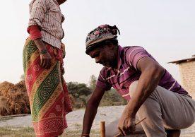 Koshi Basin Programme Implementation Arrangement
