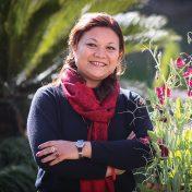 Neera Shrestha Pradhan