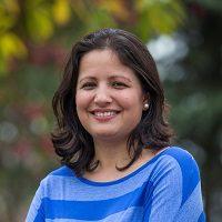 Sunita Ranabhat
