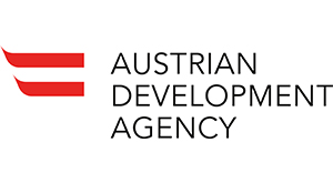 austrain development agency