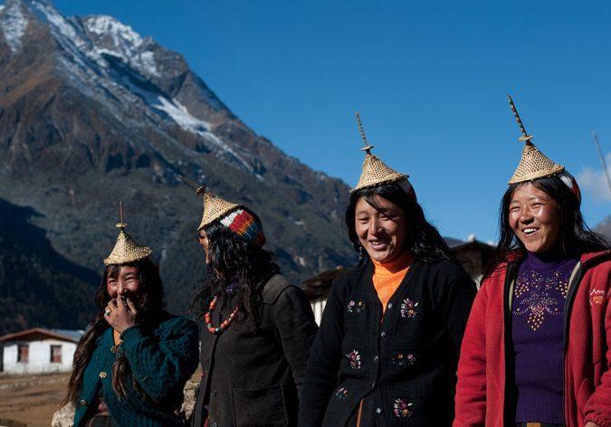 mountain-people