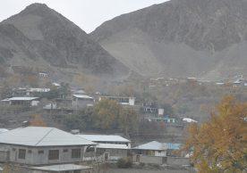 Indus Basin Initiative – Media