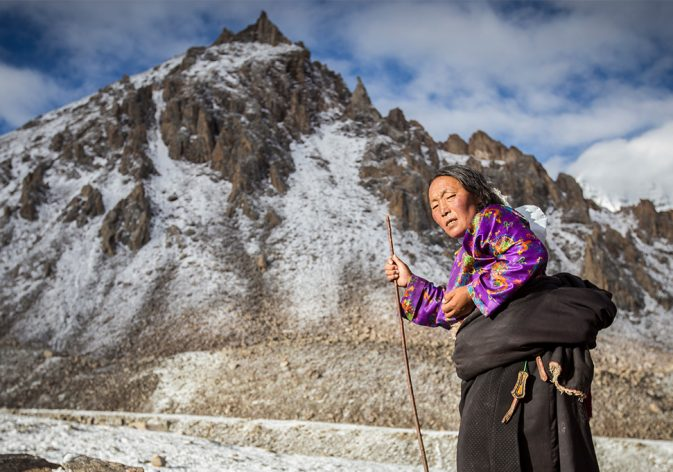 mountain-livelihoods-1366x681