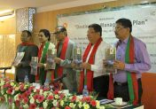 Roadmap for Tourism Development of Bandarban Hill District Launched