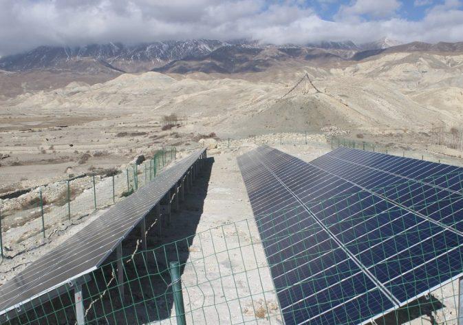 solar-panel-reech