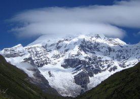 Bhutan Summit