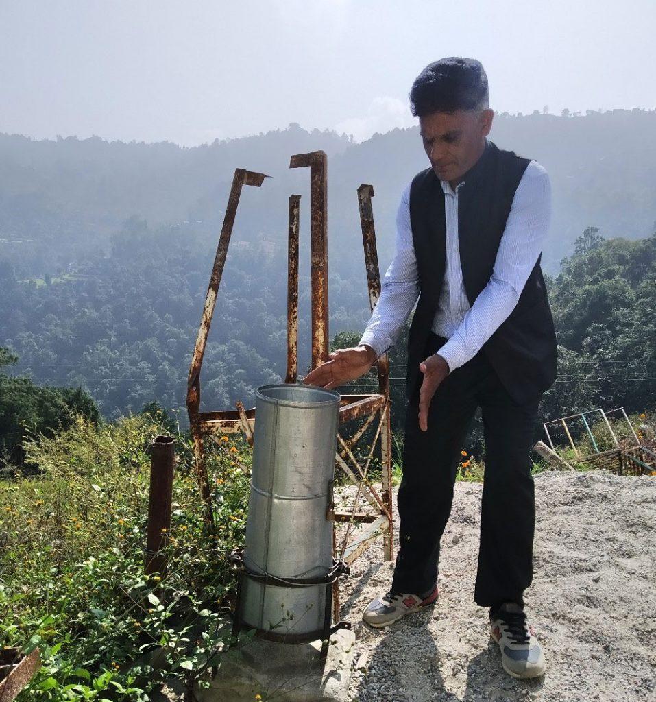 Dhakal-Prasad-Dhital