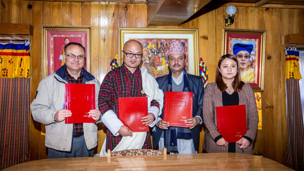 the formal signing of the yak handover programme-1280x720