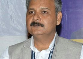 Atul-Pandey