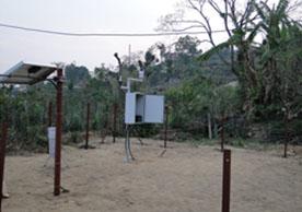 Dhankuta