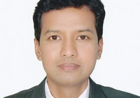 Raju-Thapa