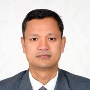 Suman-Shrestha