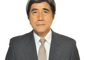 Tetsuo-Shoji