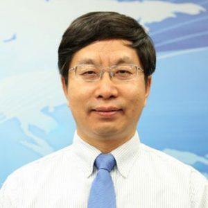 Yili-Zhang