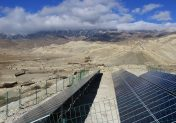 From disruption to resilience in the Hindu Kush Himalaya