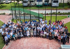 International Forum on the Cryosphere and Society