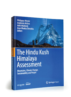 HKH Assessment Report