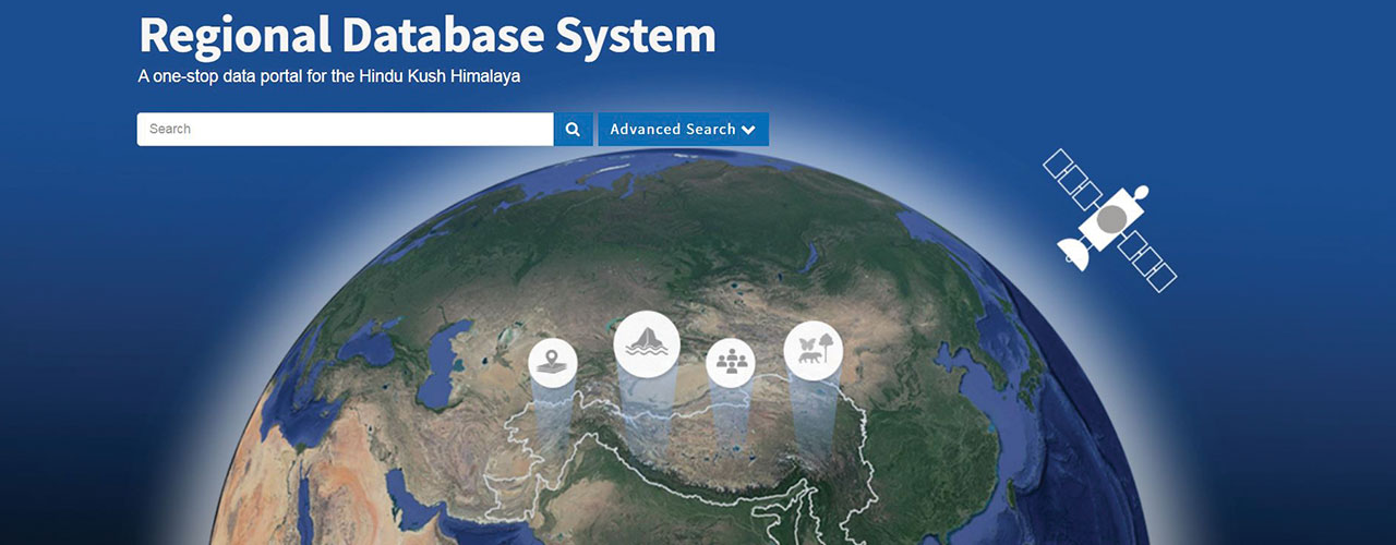 Augmenting free access to scientific data