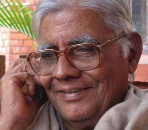 A Vaidyanathan