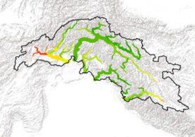 IKPP Hydrology