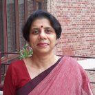 Purnamita Dasgupta