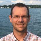 Randall Scott Ritzema
