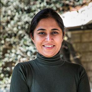 Nanki Kaur