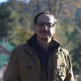 Muhammad Rafiq