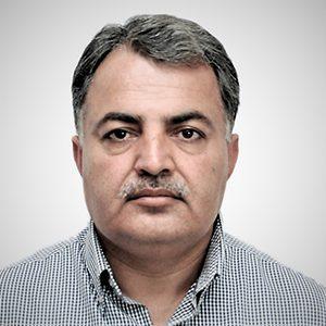 Melad Karim