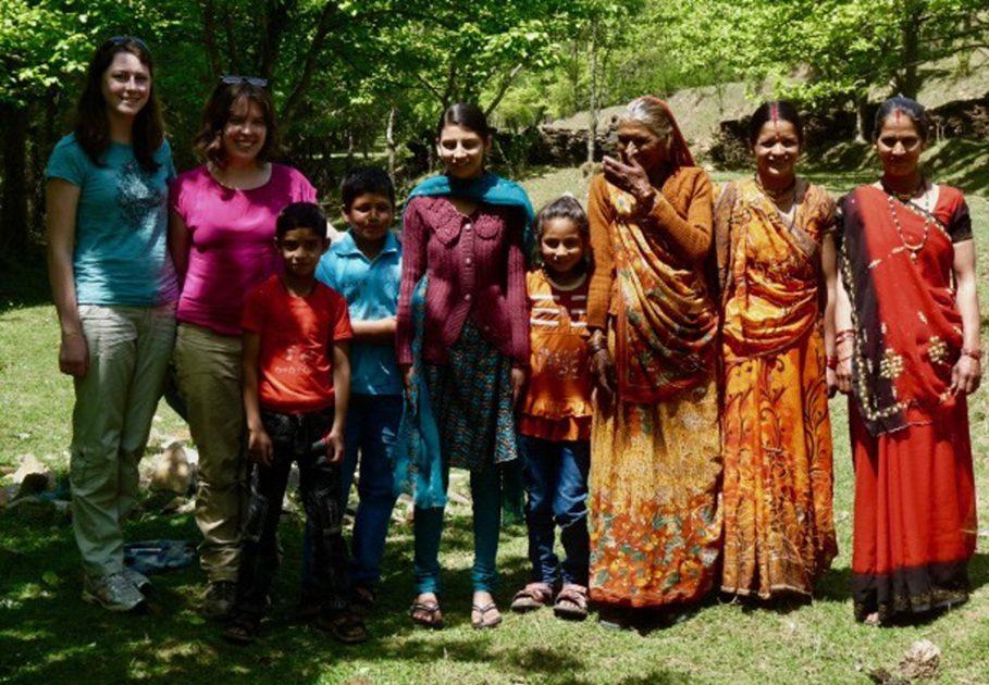 Jagrati Swayam Sahayta Group