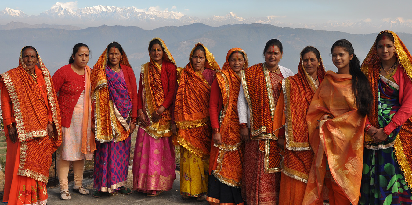 Jagriti women group Majkhali-1350x673-2