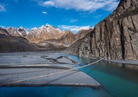 Bam-e-Dunya photo contest 2020 winners revealed