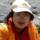 Sonam Lhamo