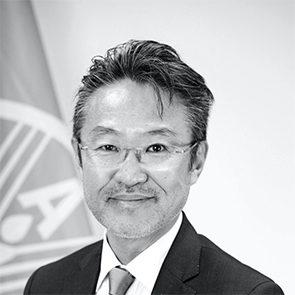 Takayuki Hagiwara