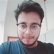 Bhawesh Pant
